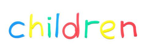 Child play centre business plan